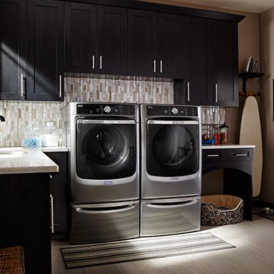 Minneapolis Appliance Repair | Twin Cities Appliance Service