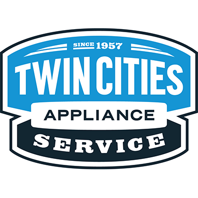 Twin Cities Appliance