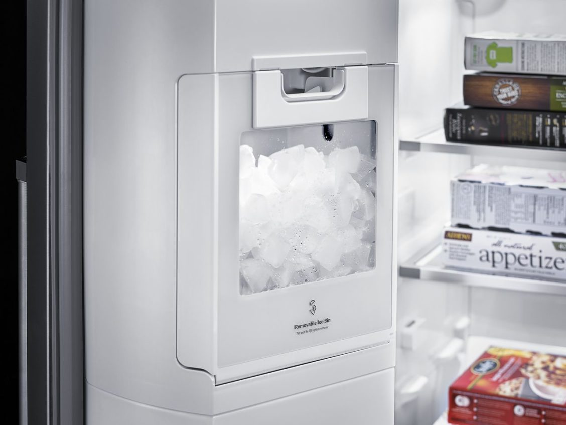 3 More Reasons Why Your Frigidaire Ice Maker Is Not Working Twin Cities Appliance Service