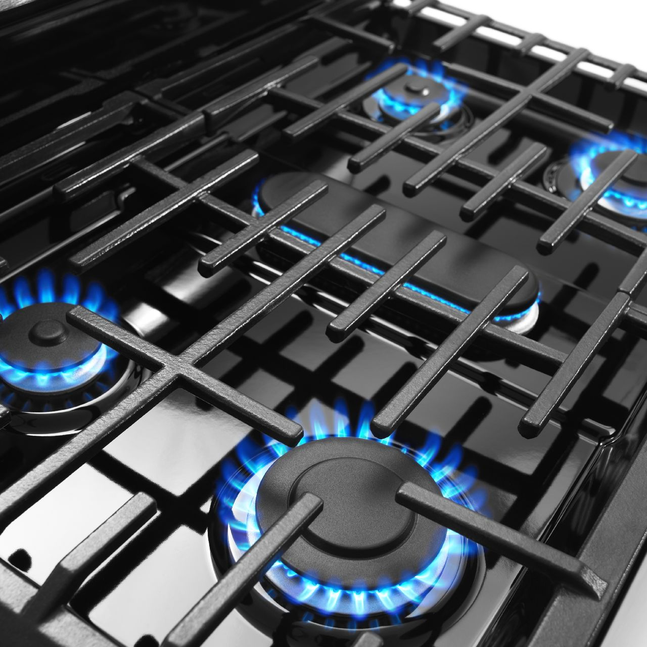 What To Do When A Gas Stove Won't Stop Clicking