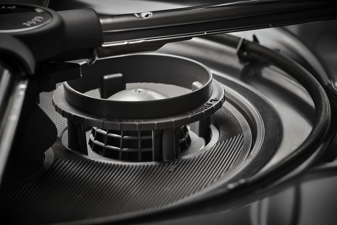 Dishwasher Repair Archives | Twin Cities Appliance Service