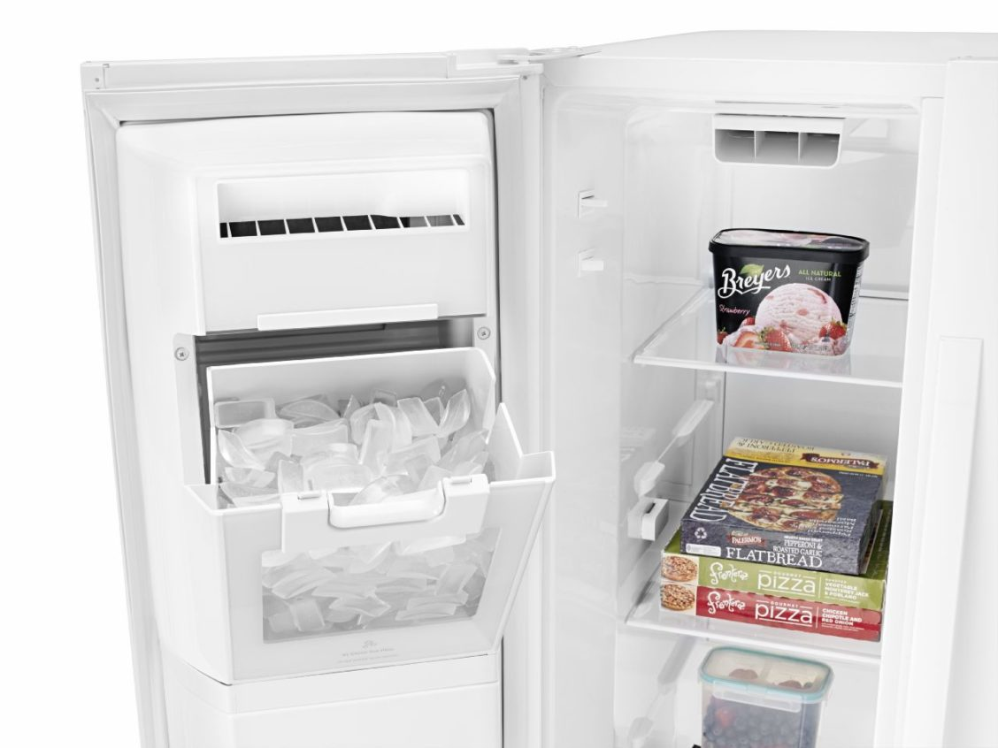Everything To Check To Troubleshoot An Ice Maker Twin Cities Appliance Service
