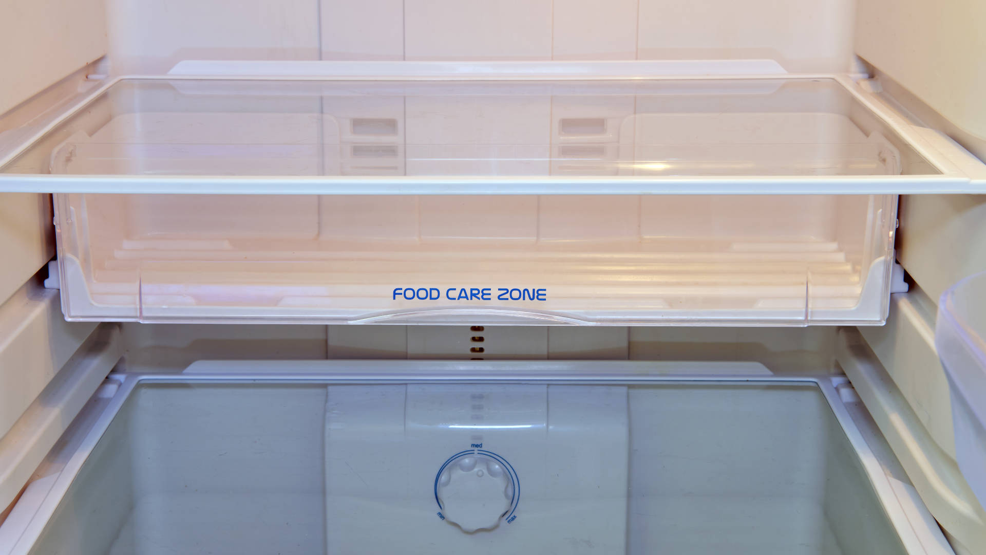 """Featured image for """"How to Promote Good Airflow in Your Fridge and Freezer"""""""